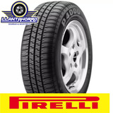 Llanta 185/70 R13 Pirelli P400 85t Blk