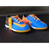Tenis Chuteira Nike Futsal Mercurial - Promoção