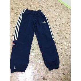 365c943a26108 Pantalon Camuflado Hombre Puños - Ropa y Accesorios