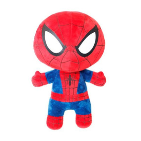 Peluche M Spider-man Marvel
