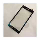 Touch Screen Para Motorola Droid A855 Milestone Xt702 *