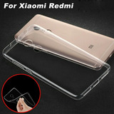 Xiaomi Redmi Nota 4 Y 4x Protector Y Vidrio