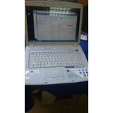 Acer Core 2 Dúo