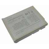 Bateria Dell Inspiron 1100 D5100