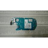 Tarjrta Lógica/ Motherboard Telcel S3 Mini