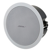Parlante Bose Techo Freespace Ds40f