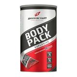 Body Pack Explosive 44 Packs - Bodyaction | Promoção
