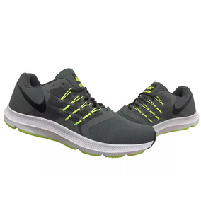 Tênis Nike Run Swift One Bost Masculino Feminino Original