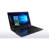 Portátil Lenovo Thinkpad V310 Core I3-6006 4gb Ddr4