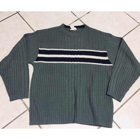 Suéter Usado Americano Niño Talla Xl