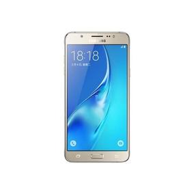 Samsung Galaxy J7 Seminuevo, Liberado + Un Chip Telcel.