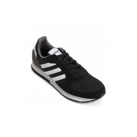Loja Fabrica Adidas Bras Tenis Masculino - Tênis para Masculino em ... f92b733ffb7bf
