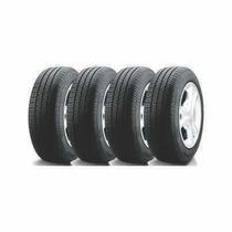Kit Pneu Pirelli 185/70r13 P400 85t 4 Unidades