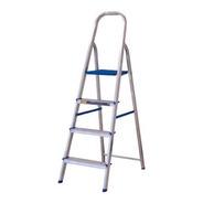 Escada Residencial 4 Degraus - Er4
