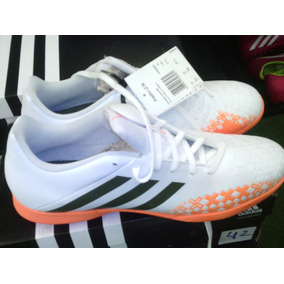 Zapatos adidas Messi Futsal F5 F10 Originales