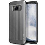 Capa Protetora Obliq Slim Meta Galaxy Samsung S8/s8 Plus