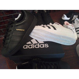 Zapatillas adidas Super Star