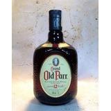 Wisky Old Parr + 1 Copão Drinks(brinde)