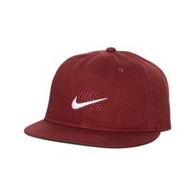 Gorra Nike Ropa y Accesorios en San TelmoCapital Federal en