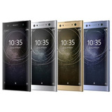 Sony Xperia Xa 2 Ultra 3580mah, 32gb,16mp,l/fab. Sellado