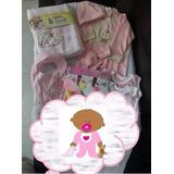 canastillas para bebs hembra oferta