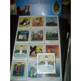 Gcg Juego Didactico Loteria Biblica De Carton