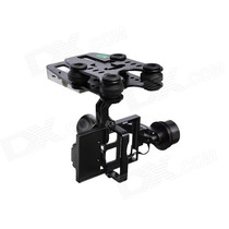 Gimbal Estabilizador Walkera G-2d Original Repuesto Ilook