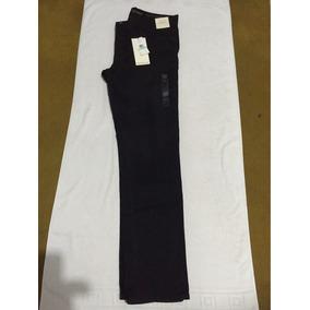 Calça Jeans Calvin Klein Original W34 L32 Promocao Dia Pais