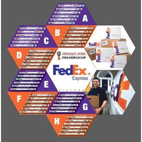 Diseño Fixture Mundial Hexagonal Editable Diseño Innovador