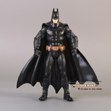 Batman Figura De Acción Articulada 18 Cm $ 6.000.-