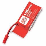 Bateria Lipo (x1) Drone V6 Pro Entrega Inmediata. Original