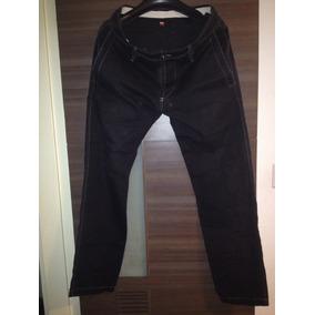 Pantalón Diésel De Hombre Talla 34