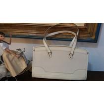 Bolsa Louis Vuitton Madeleine Pm Couro Epi 100% Original