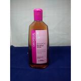 Shampoo Obopekal Keratina Sin Sodio