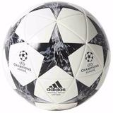 Bola Da Uefa Champions League Manchester United no Mercado Livre Brasil 8eba8c07a450e
