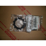 Rotor O Engranajes Bomba De Aceite Caja Sincronica Toyot 4.5
