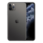 Apple iPhone 11 Pro Max 256gb 6.5 Novo Lacrado Pronta Entreg