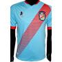 Camiseta Arsenal De Sarandi Lyon Titular 2017 Original