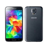 Samsung S5 Para Repuestos