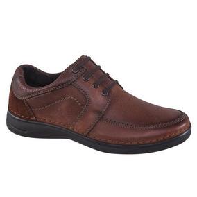 Zapatos Flexi Para Caballero Mod. 61504 Color Negro Vv4 - Ropa ... a1548b62e3f6