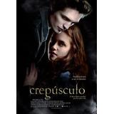 Crepúsculo Saga Completa Full Hd 1080p Digital