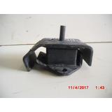 Base Motor 6789 Ford Izusu 750 Buseta Nueva