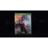 Battlefield 1 - Gamer Overdose