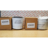 Filtro De Aceite Chery Orinoco,h5,tiggo,x5,a520,tiggo5