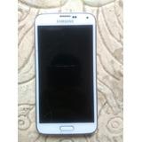 Samsung Galaxy S5 Grande (pantalla Dañada)