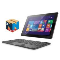 Nextbook Qbex Note Tablet Windows 8.1 C0m Teclado Em 12x Nf