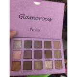 Sombras Prolux Natural