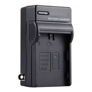 Cargador Batería Nikon En-el3