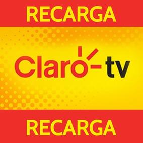 aab8b81e240 Loja Eletrozema Claro Tv Livre A Cabo E Via Satelite Receptores Oi ...