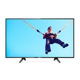 Smart Tv Led 43 Philips 43pfg5102/77 Full Hd
